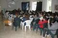 Incontri con le scuole 2013