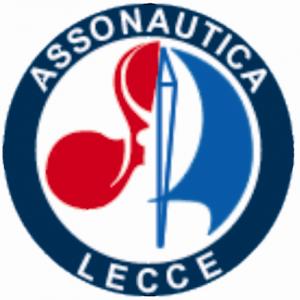 ASSON_LECCE_0
