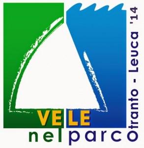 logo vnp 2014