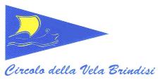 logobandbr