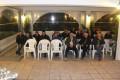 PREMIAZIONE GARE DI PESCA STAGIONE 2013-2014 (04.12.2014)