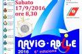 NAVIG-ABILE 2016 (17.09.2016)
