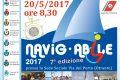 Navig-abile – VII Edizione (20/05/2017)